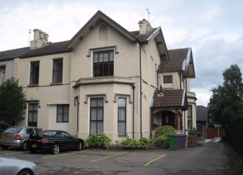 Thumbnail Room to rent in Eaton Road, Liverpool