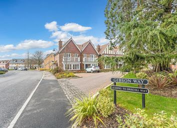 Thumbnail 3 bed semi-detached house for sale in Gibson Way, Caterham