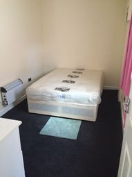 Thumbnail 1 bedroom flat to rent in Chingford Mount Road, London