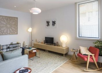 Thumbnail 3 bed town house for sale in Signal Townhouses, Greenwich