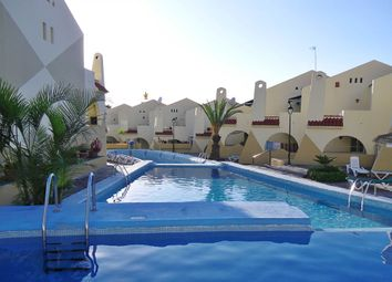 Thumbnail 1 bed apartment for sale in Mareverde, Playa Fanabe, Tenerife, 38660