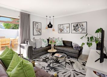 Thumbnail Town house for sale in 28 Kaapse Draai, 23 Gardenia Road, Ridgeworth, Northern Suburbs, Western Cape, South Africa