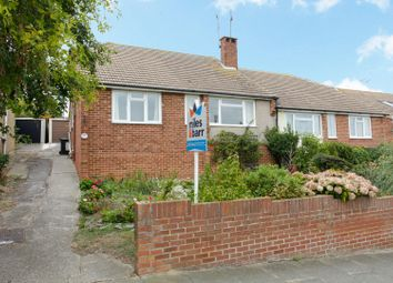 Thumbnail 2 bed property for sale in The Ridgeway, Broadstairs