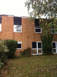 Thumbnail 2 bed shared accommodation to rent in Greenlands, Cambridge