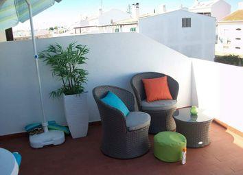 Thumbnail Studio for sale in Immediate Walking Distance To Cabanas Centre, Cabanas, Tavira, East Algarve, Portugal
