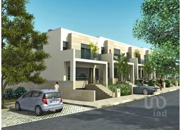 Thumbnail 3 bed detached house for sale in Montenegro, Faro, Faro