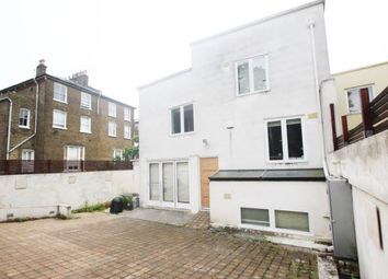 Thumbnail 5 bed detached house to rent in Hillmarton Road, Hillmarton Conservation Area/ Caledonian Road