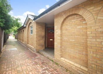 Thumbnail 2 bed flat to rent in Kingston Road, Raynes Park