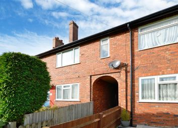 2 bed flat for sale in The Vista, London SE9