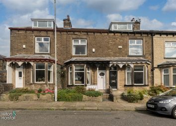 Thumbnail 3 bed terraced house for sale in Barrowford Road, Colne