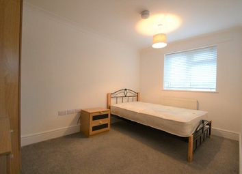 Thumbnail Room to rent in Windermere Close, Cherry Hinton, Cambridge