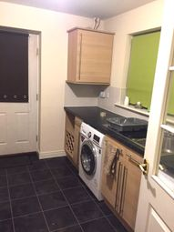 Thumbnail 3 bed detached house to rent in Plants Brook Cresent, Birmingham