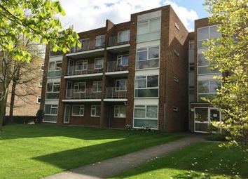 Thumbnail 2 bed flat for sale in Seychelle Court, 24 Foxgrove Road, Beckenham