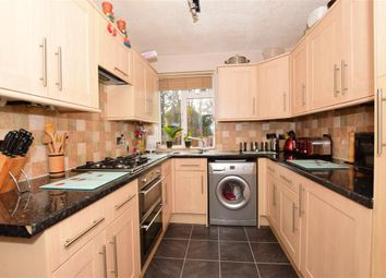 4 bed terraced house for sale in Hugin Avenue, Broadstairs, Kent CT10