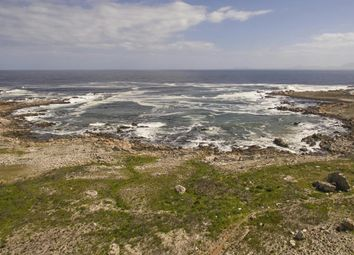 Thumbnail Land for sale in 324 Porter Dr, Rooi-Els, 7196, South Africa