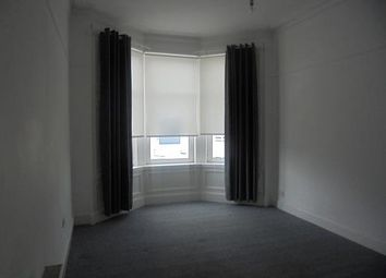 Thumbnail 1 bed flat to rent in 1/2 35 Bankhead Road, Rutherglen