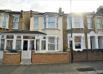 Thumbnail 5 bed semi-detached house for sale in Mayville Road, London