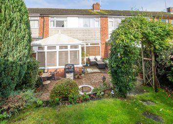 3 bed property to rent in St. Mildreds Court, Walmer, Deal CT14