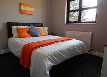 Thumbnail Room to rent in Station Road, Portsmouth