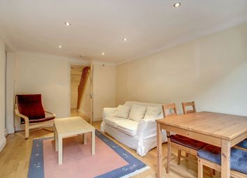 Thumbnail 2 bed maisonette to rent in Gottfried Mews, Fortess Road, London