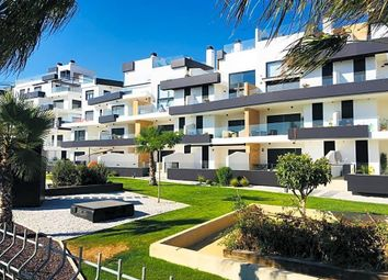Thumbnail 3 bed apartment for sale in Villamartin 03189, Orihuela Costa, Alicante
