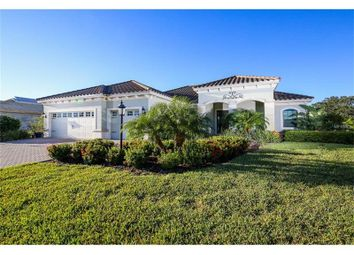 Thumbnail 3 bed property for sale in 7817 Passionflower Dr, Sarasota, Florida, 34241, United States Of America