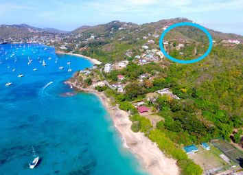 Thumbnail 1 bed villa for sale in Belmont Walkway, Port Elizabeth, Bequia, St Vincent And The Grenadines