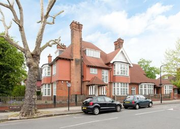Thumbnail 2 bed flat to rent in Wadham Gardens, Swiss Cottage