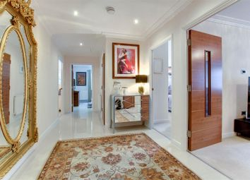 Thumbnail 2 bed flat for sale in Smith Dorrien, Townsend Gate, Berkhamsted