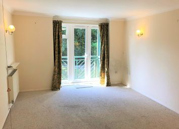 Thumbnail 2 bedroom flat for sale in Hyde Court, Whetstone