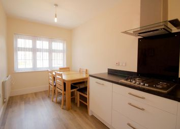 Thumbnail 3 bed end terrace house for sale in Kinsley Road, Hamilton, Leicester