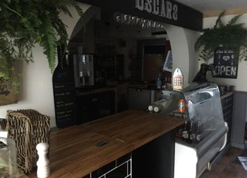 Thumbnail Restaurant/cafe to let in Cafe/Restaurant, Wareham