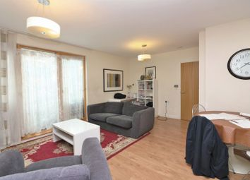 Thumbnail 2 bed flat to rent in Katherine Road, East Ham