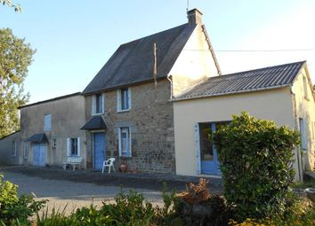 Thumbnail 3 bed country house for sale in 50220 Ducey, France