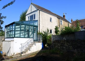 Thumbnail Detached house for sale in Bristol Street, Malmesbury