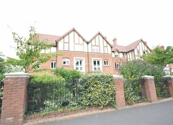 Thumbnail 1 bed flat to rent in Worcester Road, Malvern