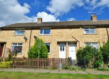 Thumbnail 2 bed property for sale in Bowland Avenue, Baildon, Shipley