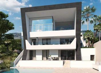 Thumbnail 5 bed villa for sale in Benahavis, Malaga, Spain