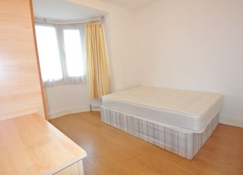 Thumbnail Room to rent in Chartley Road, Neasden