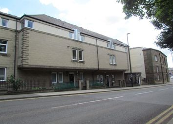 Thumbnail 2 bed flat for sale in Sandyford Road, Newcastle Upon Tyne