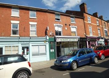 Thumbnail Office to let in 42B Worcester Road, Bromsgrove