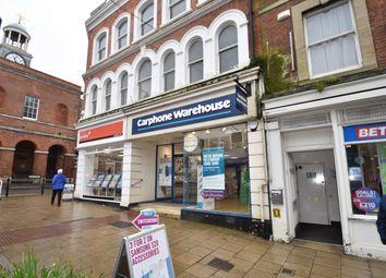 Thumbnail Retail premises to let in 4 West Street, Bridport