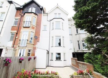 Thumbnail 5 bed terraced house for sale in Brynderwen Road, Newport