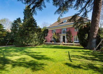 Thumbnail 9 bed villa for sale in Rueil Malmaison, Rueil Malmaison, France