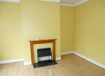 2 bed terraced house for sale in Fir Street, Nelson, Nelson, Lancashire BB9