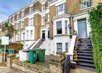 3 bed maisonette for sale in Gaisford Street, London NW5