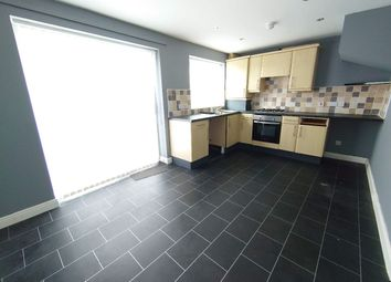 3 bed terraced house to rent in Railbrook Hey, Old Swan, Liverpool L13