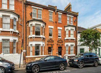 4 bed property for sale in Garfield Road, Battersea SW11