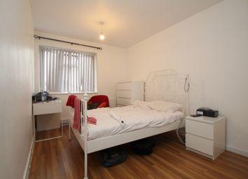 Thumbnail 4 bed flat to rent in Zion House, Jubilee Street, Whitechapel, London