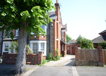 Thumbnail End terrace house for sale in Waverley Road, Reading